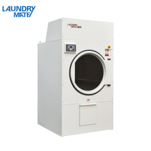 Steam Heat Clothes Dryer Commercial Washer Dryer Price Automatic tumble Dryer