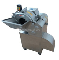 potato dicer, vegetable cutter, CHINA FD