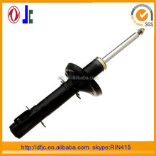 Factory Direct Sale Quality Automotive Shock Absorber