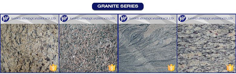 South Africa black granite light Black Granite Slabs Price