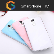 2017 High quanlity 3G smart phone / lowest price china android phone / cheap cell phones