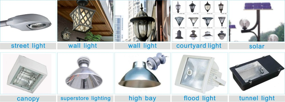 How to Select a good post top light ?  sc 1 st  zhongpuled & LED Post Top Light azcodes.com