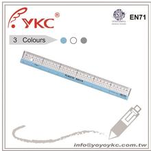 12 in ruler actual size 8 inches online ruler actual size cm ruler