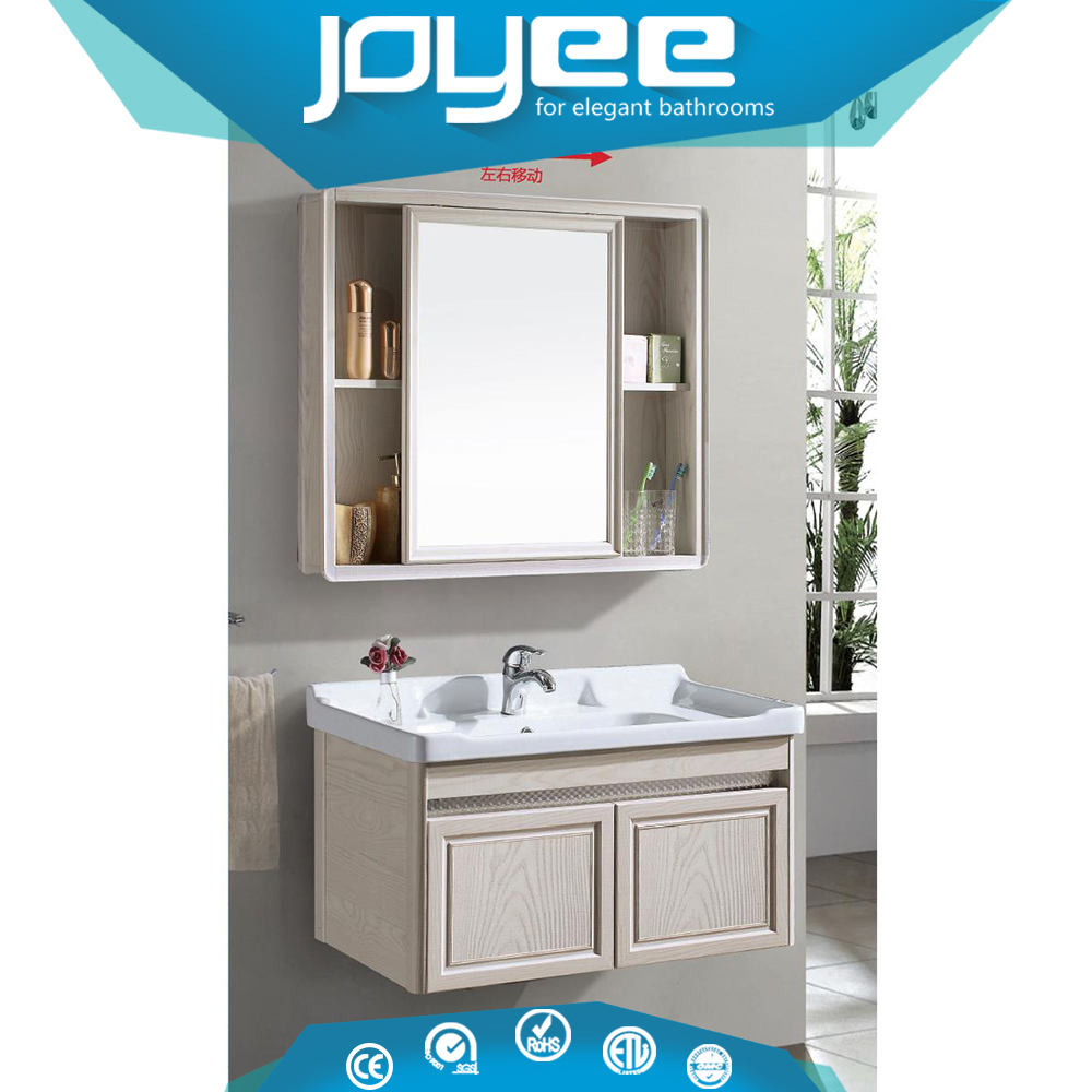 China Vanity Small Bathroom, China Vanity Small Bathroom Manufacturers And  Suppliers On Alibaba.com