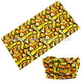 China factory supply cheap wholesale bandanas