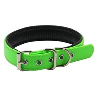 High quality PVC waterproof pet dog safety training shock collars