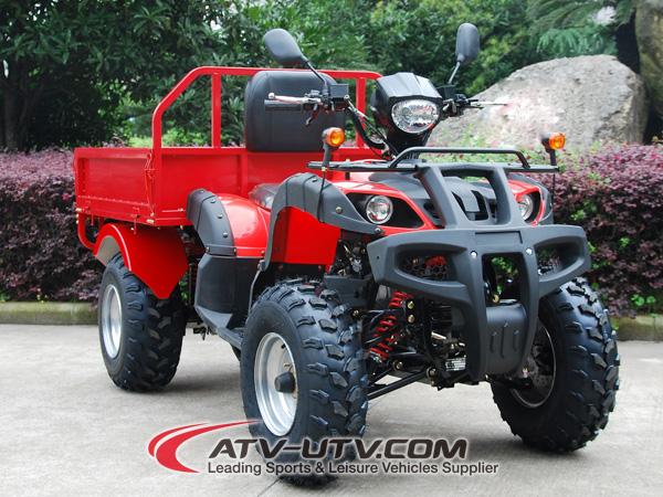 farm ATV.jpg