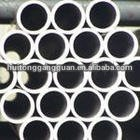 supply api seamless carbon steel line pipe for oil and gas field