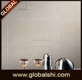 rough surface finished porcelain floor tile R11