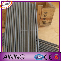 E7016 Welding Rod Specification / aws e 7016 welding electrodes