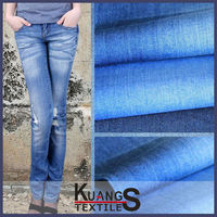 cheap denim fabric prices for jeans