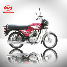 bajaj Boxer 100cc chopper for cheap sale