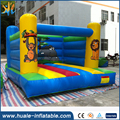 Big balloons inflatable bouncer house for kids
