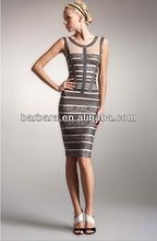 2013 new arrival 2012 fashion cocktail dress dropshipping