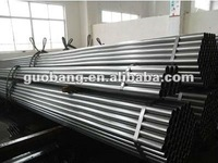 Bright Annealed(BA) stainless steel tube