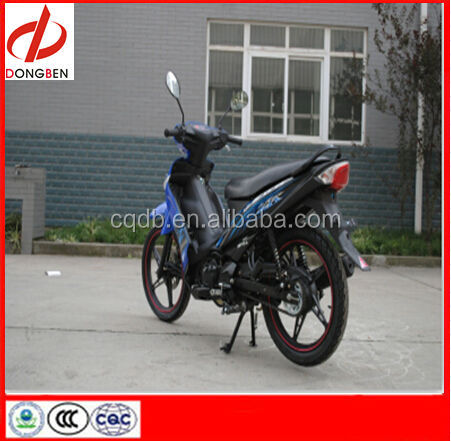 2015 Chongqing Moped Motorcycle For Sell