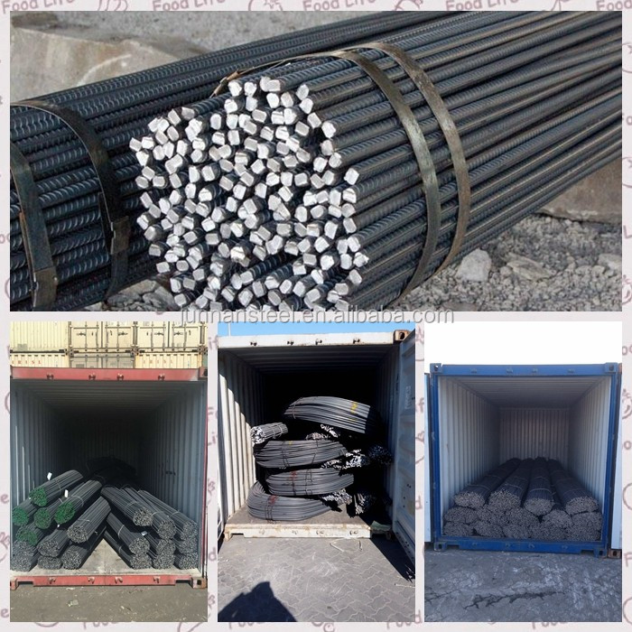 building material sri lanka 10mm 12mm 14mm 16mm steel rebar used for construction concrete