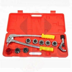 HVAC Technician Master Tool Kit