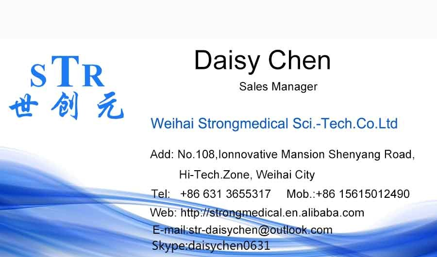Daisy Chen 1.jpg
