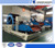 lzzg manufactured washing machines with recycling function exported to turkey