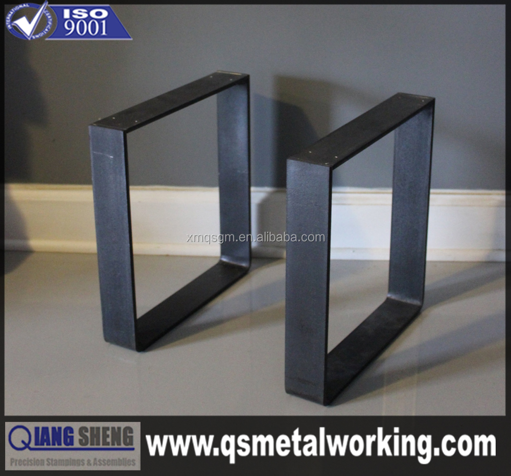 Furniture Legs Suppliers standard furniture accessory metal table legs wholesale - buy