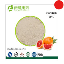 buy citrus paradise extract grape seed extract high quality natural supplier 98% naringin powder