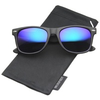 Microfiber Sunglass Cases Pouch With Drawstring