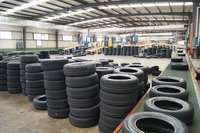 hot sale in 2016 china tyre factory supply size 145/80R13 Radial Passenger Car tyre