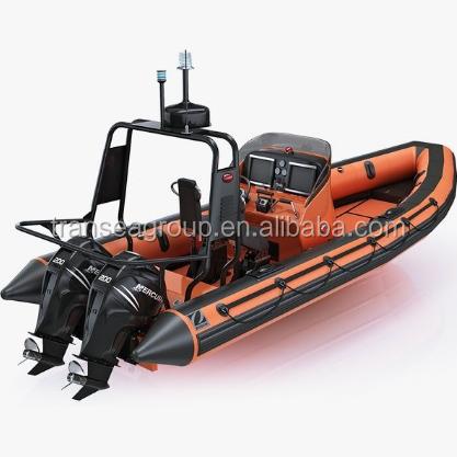 zodiac лодки риб