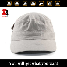 hot selling and top quality ripstop military cap wholesale