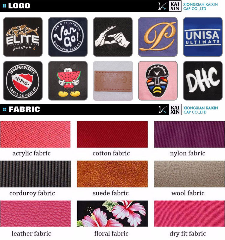 logo and fabric.jpg