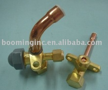 Service Valve for Air Conditioner
