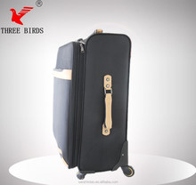 polo trolley travel bag/Travel Car Luggage And Bags/ travel trolley luggage bag for business
