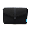 Travel Laptop Neoprene Protector Pouch Tablet Sleeve Pouch Bag