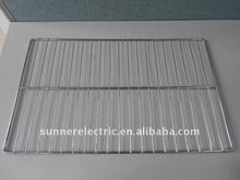 grill shelf for oven 311055000009
