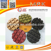 Apollo 3 Inch 80cm Premium Granite Floor Polishing Pad Polishing Disc