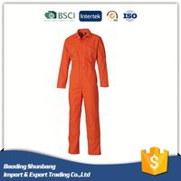 specialized in industrial uniforms new style cheap antiatatic adult pink working coveralls