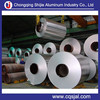 lowest price of wide width 5052 H34 aluminum sheet/coil for construction