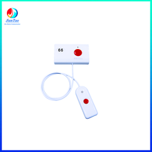 Customized cheap nurse call light system for patient