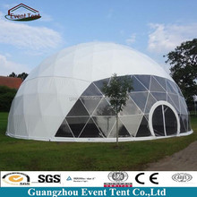 cheap price high quality geodesic dome, geodesic domes for sale