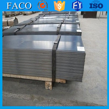 ms sheet metal ! st52 3 hrc hot rolled astm a36 steel plate price per ton