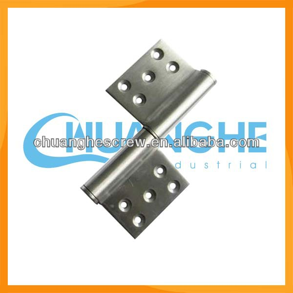 Wholesale India ring box hinge