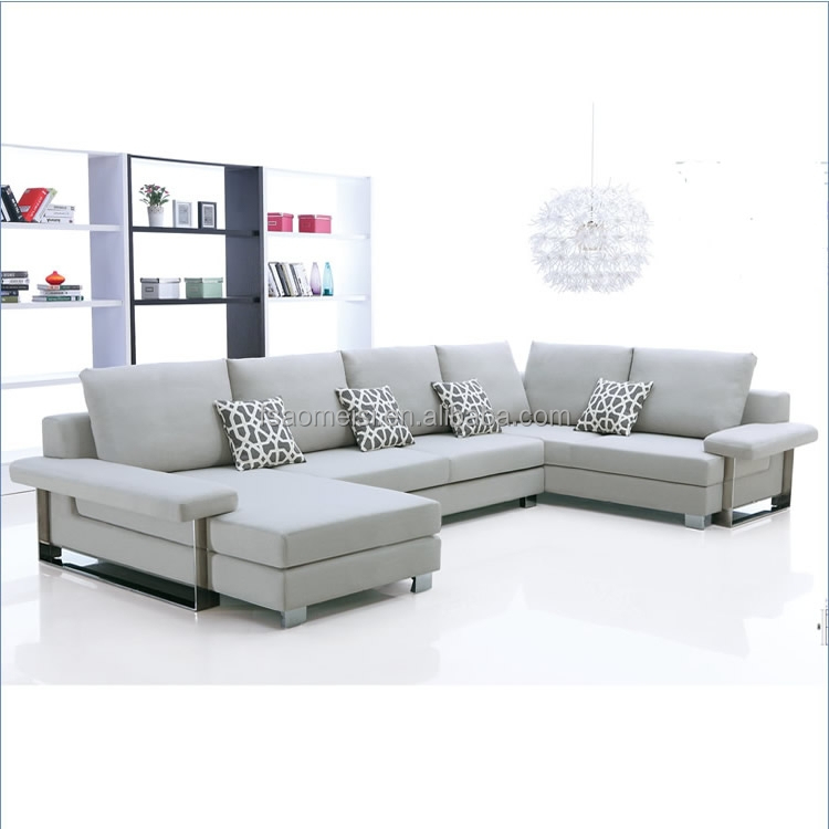 latest recliner sofa leather chair sofa /pedicure sofa chairs /furniture in kits
