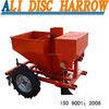 2CM series of potato planter 1 row for Africa Market 2016 ON PROMOTION