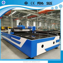 fiber laser cutting machine for rotaty steel sheet quick cutting speed fiber laser cutting machine small table laser cutter
