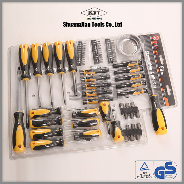 China Manufacture Factory Price Precision american hand tool manufactures