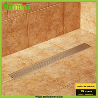 aerator bathroom ceramic tile towel holder