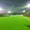 soccer football field turf artificial turf green grass for sale