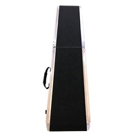 6ft Bi-foldable Pet Ramp - RP0206