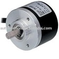 AUTONICS encoder/rotary encoder E40S6 incremental optical encoder